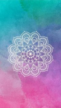 Tie Dye Wallpaper 29