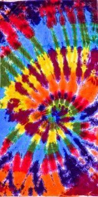 Tie Dye Wallpaper 30