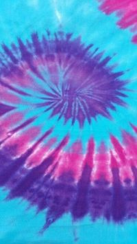 Tie Dye Wallpaper 31