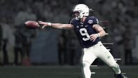 Trace Mcsorley Wallpaper 18