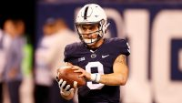 Trace Mcsorley Wallpaper 12