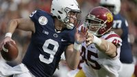 Trace Mcsorley Wallpaper 15