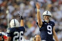 Trace Mcsorley Wallpaper 5