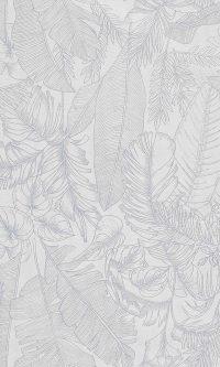 White Wallpaper 1