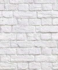 White Wallpaper 21