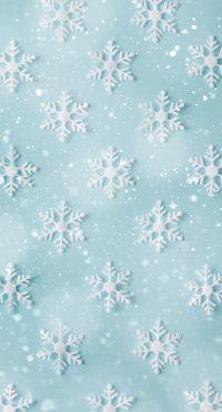 White Wallpaper 27