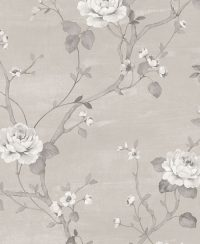 White Wallpaper 31