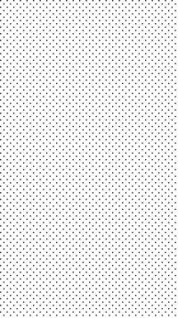 White Wallpaper 34