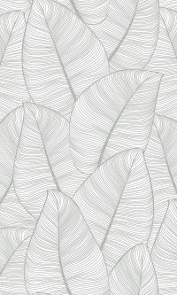 White Wallpaper 35