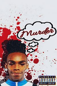 Ynw Melly Wallpaper 13