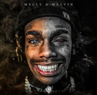 Ynw Melly Wallpaper 21