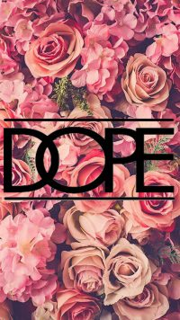 Dope Wallpapers 33