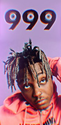 juice wrld Wallpaper 12