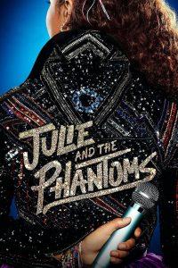 Julie and the Phantoms Wallpaper 17