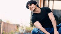 Danyal Zafar AKA Danny Zee | Udh Chaliye 3