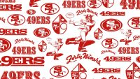49ers Wallpaper 27