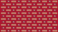 49ers Wallpaper 26