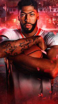 NBA 2k20 Wallpaper 30