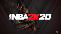 NBA 2k20 Wallpaper 26