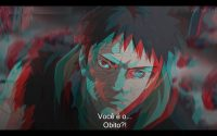 Obito Wallpaper 50
