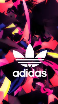 Adidas Wallpaper 9