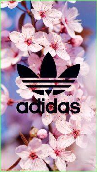 Adidas Wallpaper 7