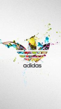 Adidas Wallpaper 5