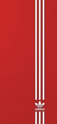 Adidas Wallpaper 4
