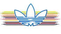 Adidas Wallpaper 3