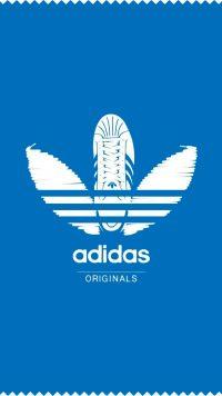 Adidas Wallpaper 2