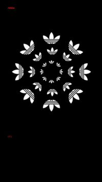 Adidas Wallpaper 1