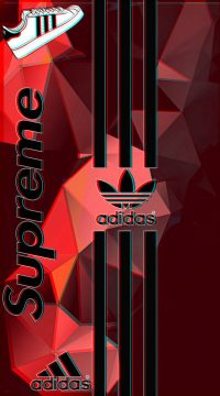 Adidas Wallpaper 40
