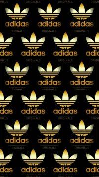 Adidas Wallpaper 39