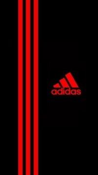 Adidas Wallpaper 38