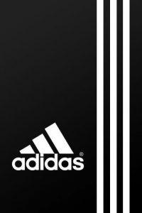 Adidas Wallpaper 37