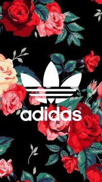 Adidas Wallpaper 36