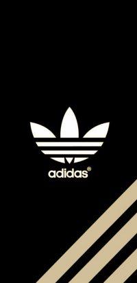 Adidas Wallpaper 35