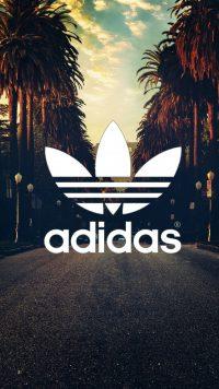 Adidas Wallpaper 33