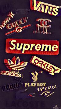 Adidas Wallpaper 17