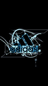 Adidas Wallpaper 31