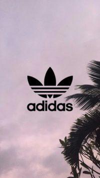 Adidas Wallpaper 27