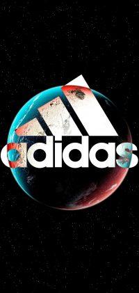Adidas Wallpaper 26