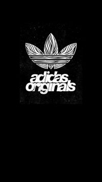 Adidas Wallpaper 24