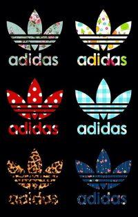 Adidas Wallpaper 23