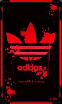 Adidas Wallpaper 16