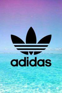 Adidas Wallpaper 14