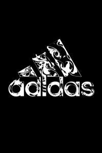 Adidas Wallpaper 13
