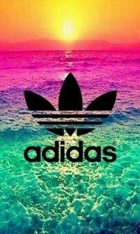 Adidas Wallpaper 11