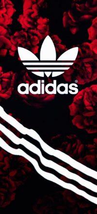 Adidas Wallpaper 10
