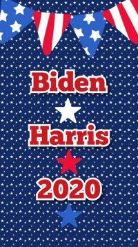 Biden Harris Wallpaper 27